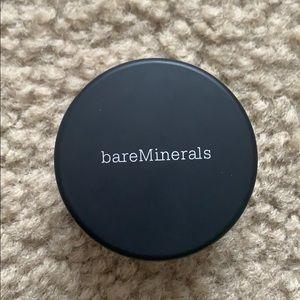 BareMinerals loose bronzer in warmth